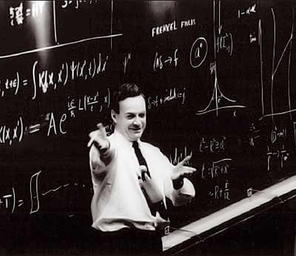 feynman_cern2