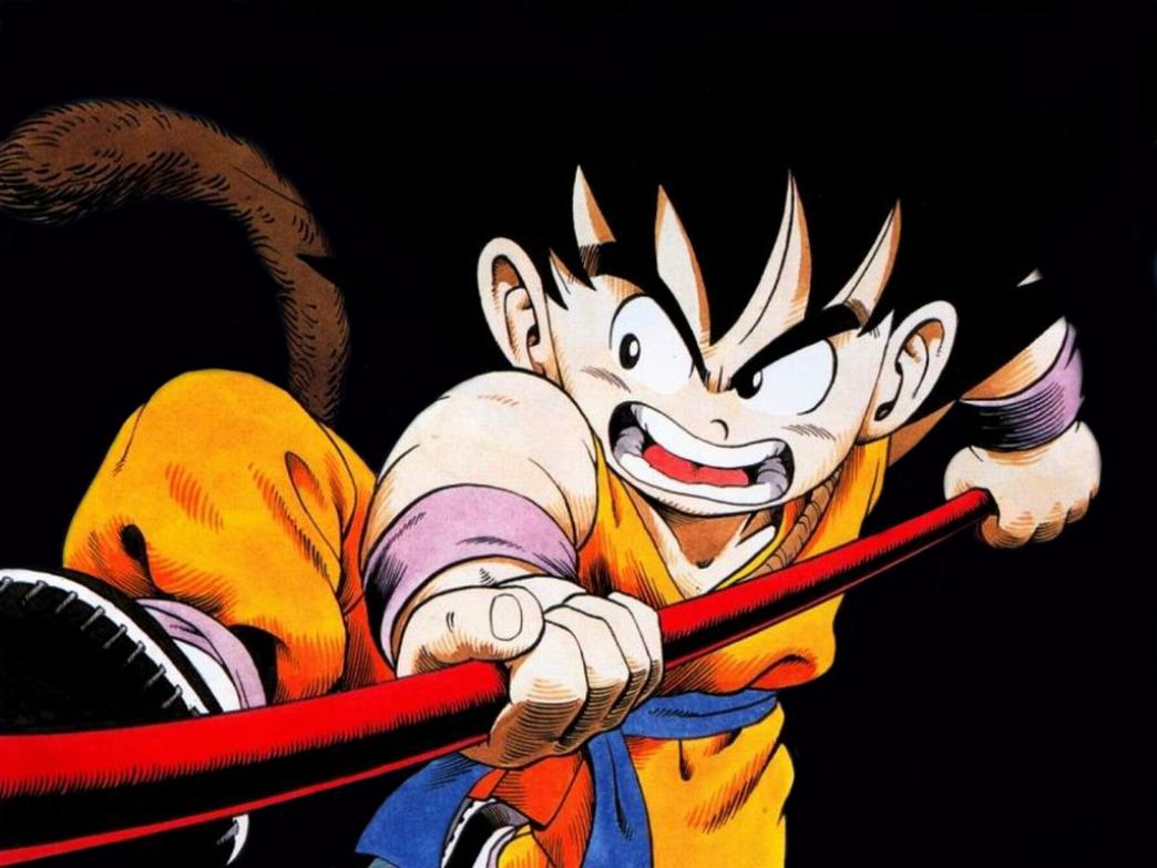 Son-Goku-medium