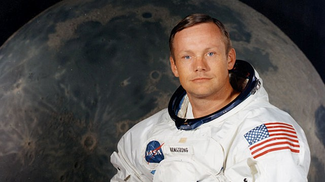 Neil-Armstrong-jpg