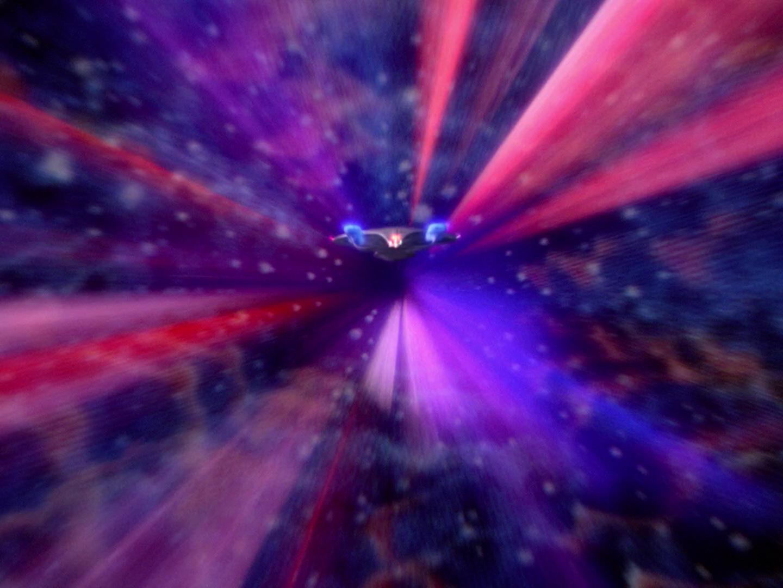 Enterprise-edge_of_universe