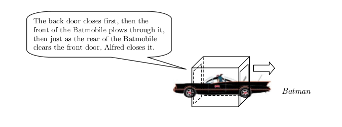 batparadox4