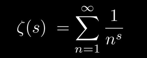 copy-large_math.jpg