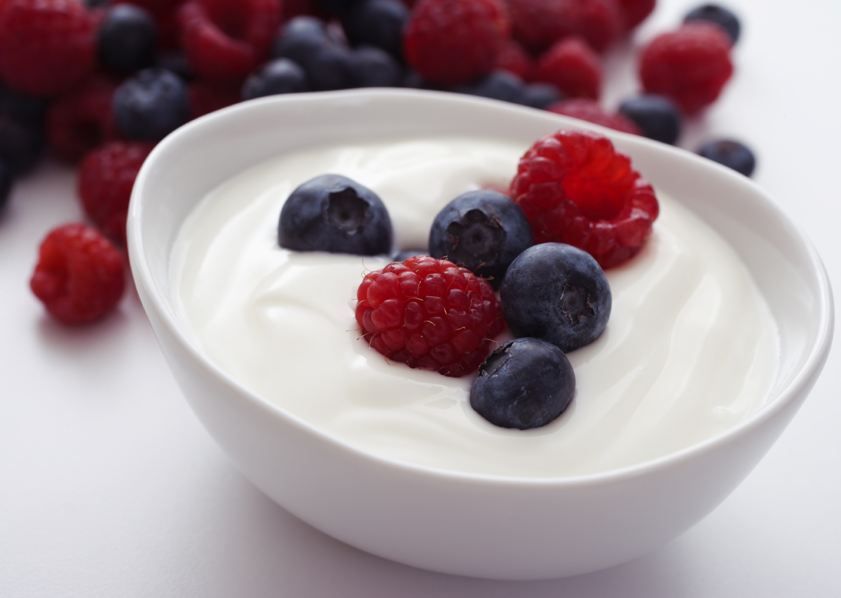 yogurt_berries