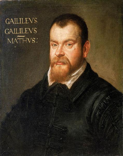474px-Galileo_Galilei_2