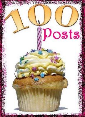 100postsCake