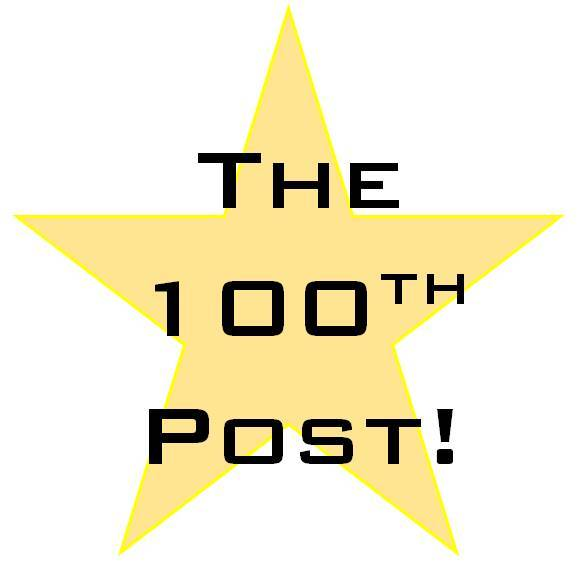 100postsstar