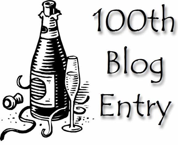100thblog