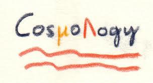 cosmologyLetters
