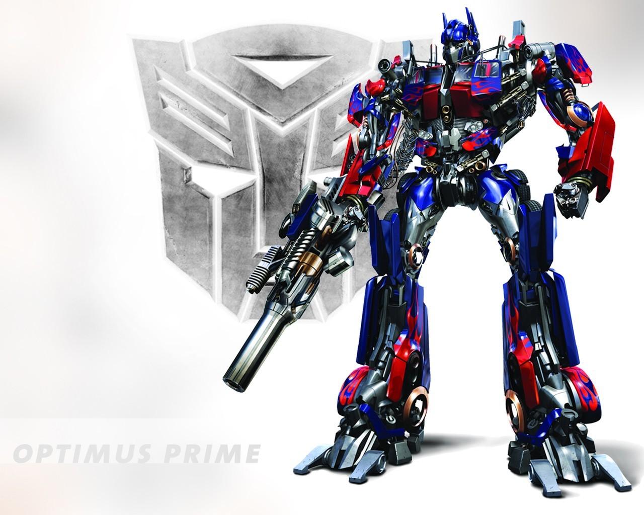 transformers-optimus-prime