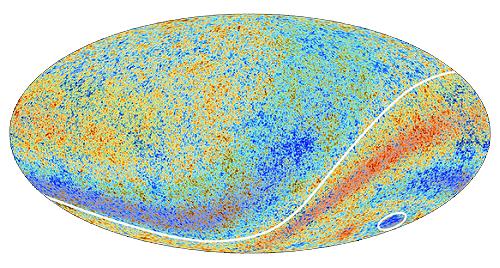 Planck_asimetria