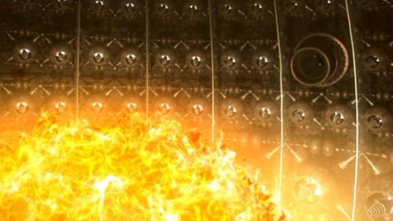 Crucible_core_of_z-neutrino_energy