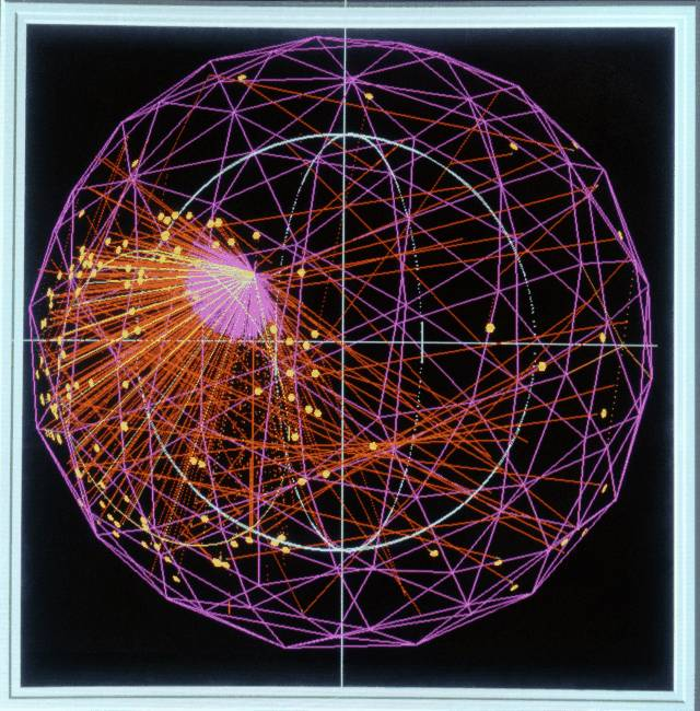 solar-neutrino-event