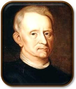 Robert-Hooke-Semilla-254x300