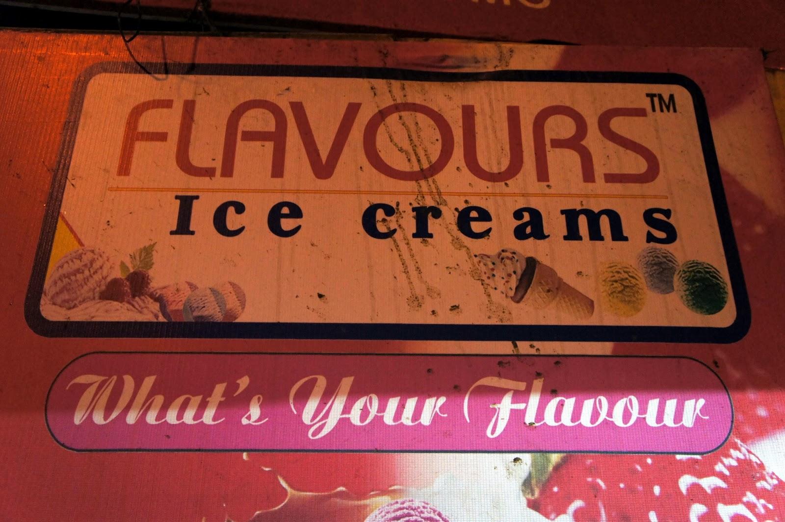 icecreamFlavours