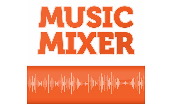 music_music_mixer_logo_news
