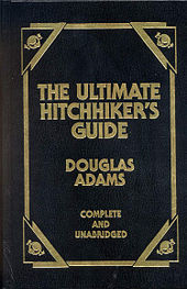 170px-Ultimate_Hitchhikers_Guide_front