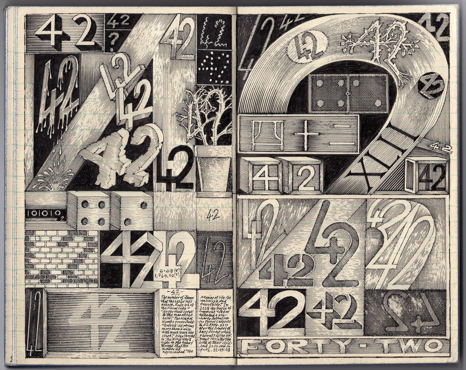 42Notebook2008134
