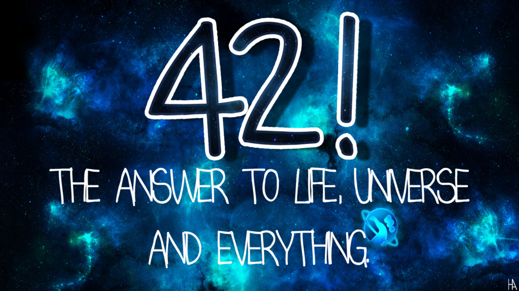 42everything