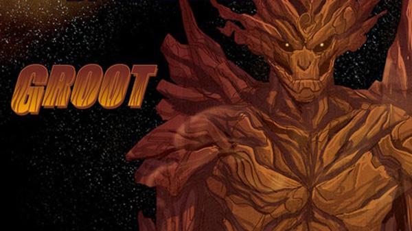 Groot-Los-Guardianes-de-la-Galaxia-Vin-Diesel