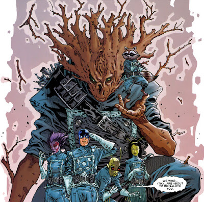 Groot_Guardianes_de_la_galaxia