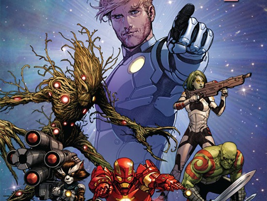 Guardians-Of-The-Galaxy-iron-manIntruse