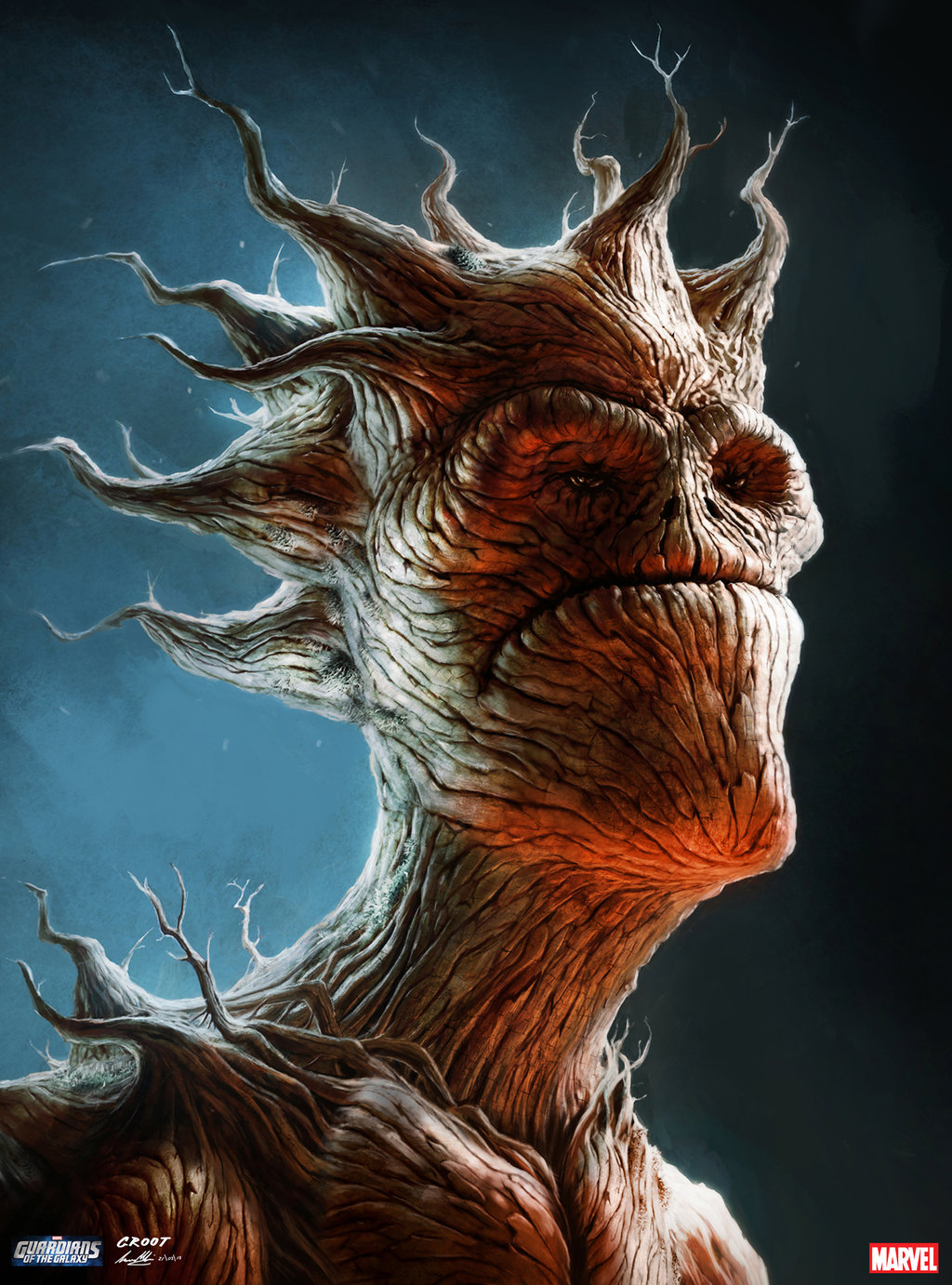 groot___guardians_of_the_galaxy