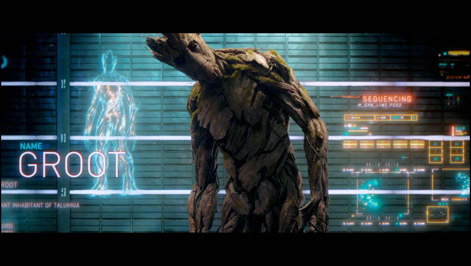 guardianes-de-la-galaxia-groot