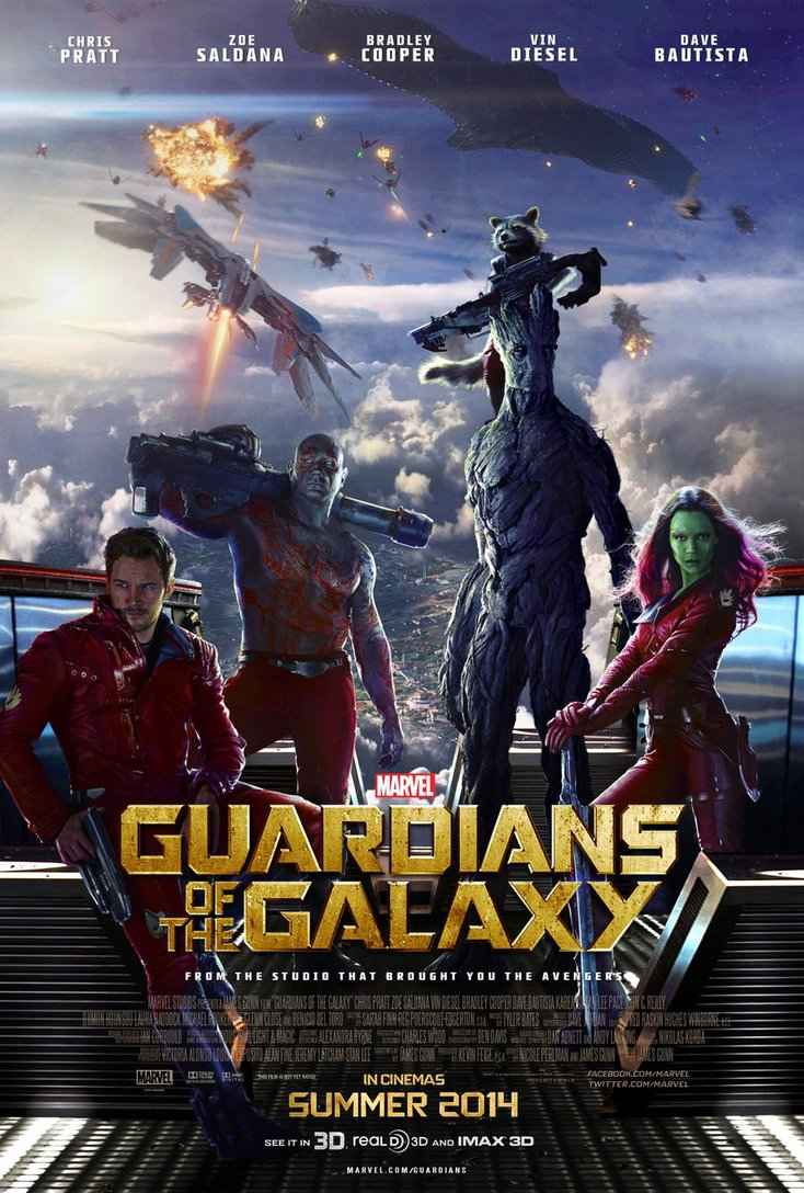 guardians_of_the_galaxy__2014____theatrical_poster