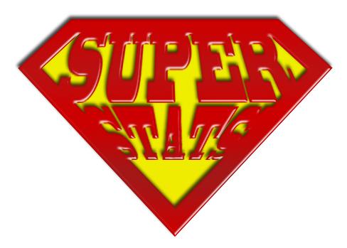 Super_Stats