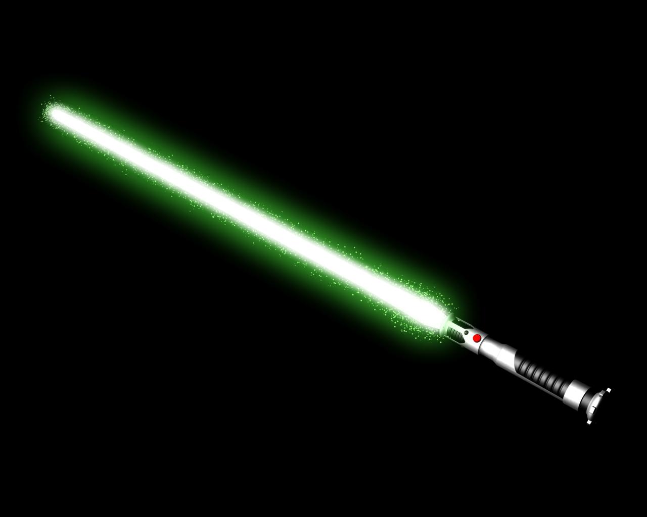 lasersword
