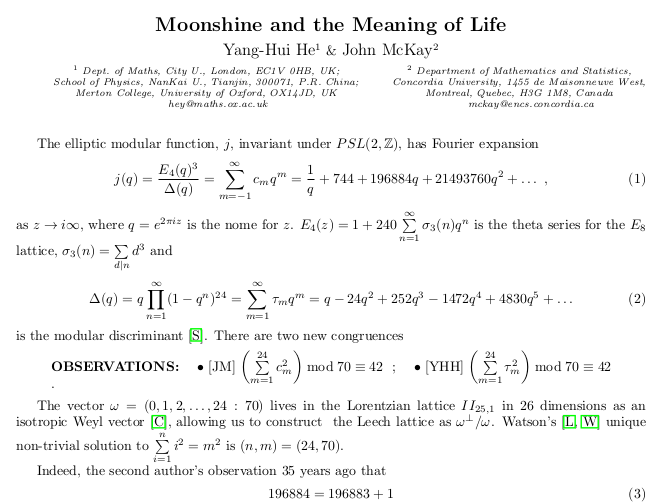 moonshineShortPaper1A