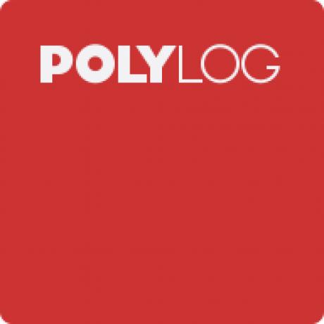 polylog