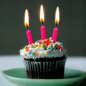 3rd-birthday-cake2