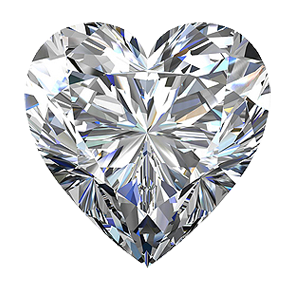 HEARTdiamond