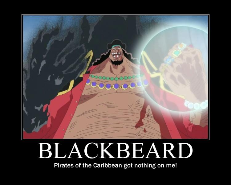 blackbeard_motivational