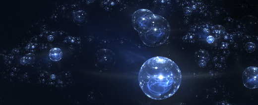 multiverse8