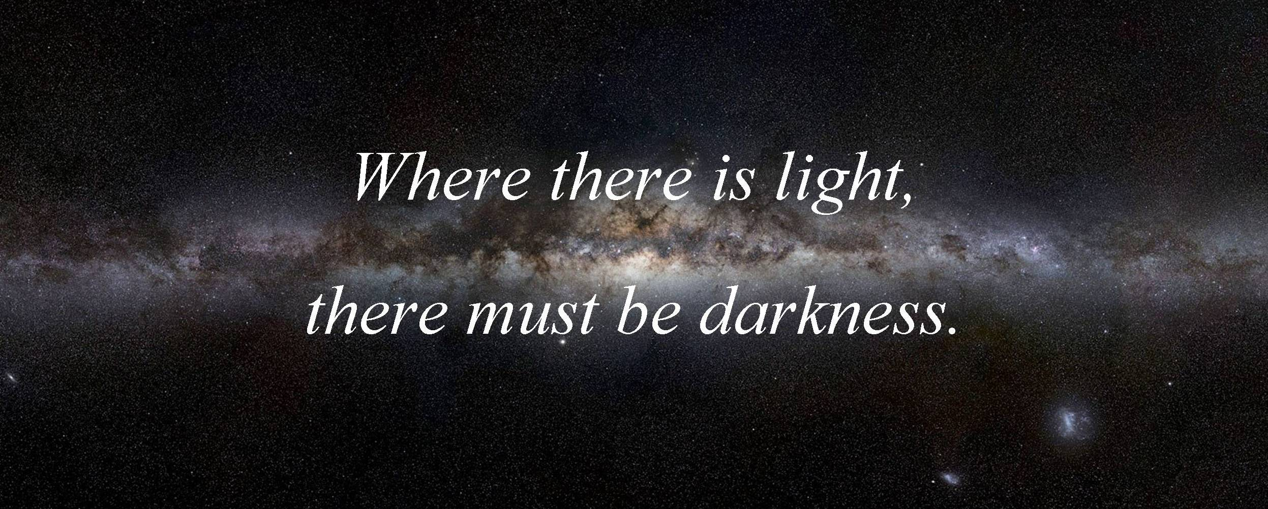 Darkness-1