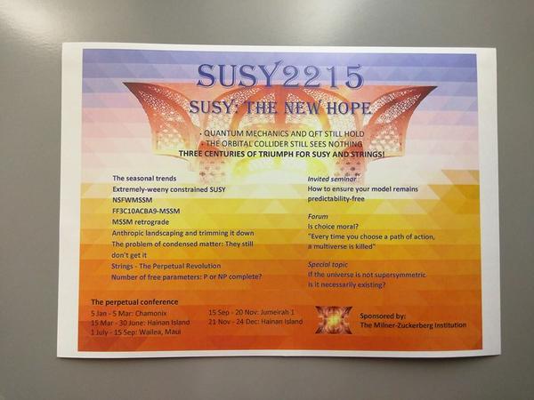 SUSYhopeless2215
