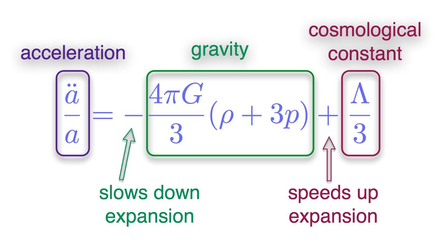 equation-note.tiff