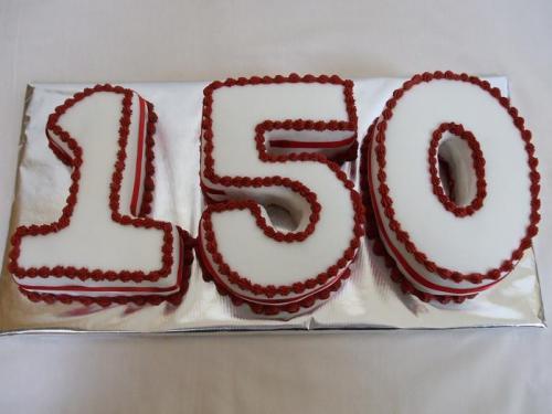 150-anniversary