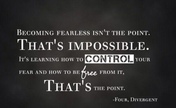 divergent-quote